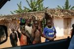 IMG_1579 barnsoldater ivugizo