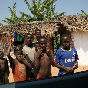 IMG_1579 barnsoldater i vugizo