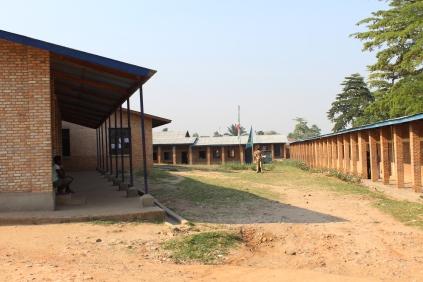 Skola i Vugizo
