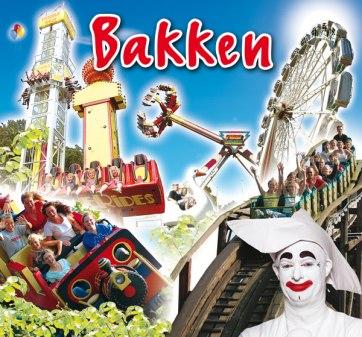 bakken-collage-eskilscup