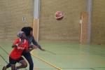 DBF läger i Lomma 2014 fotbollb