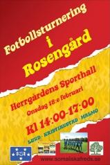 fotbollsturnering-i-rosengc3a5rd