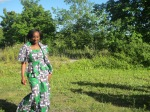 DBF sommarläger 2015Fårösund