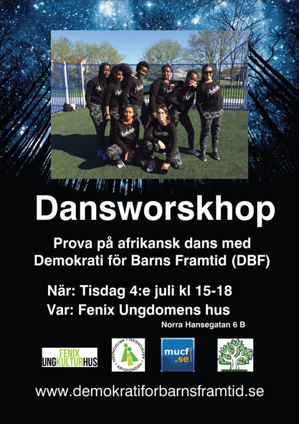 Dansworkshop2