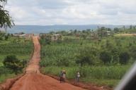 DBF Östafrika 2016
