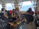 DBF och Rädda Barnen –  sommarläger StoraKarlsö