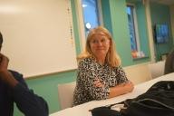 DBF Lund studiecirklar NBV