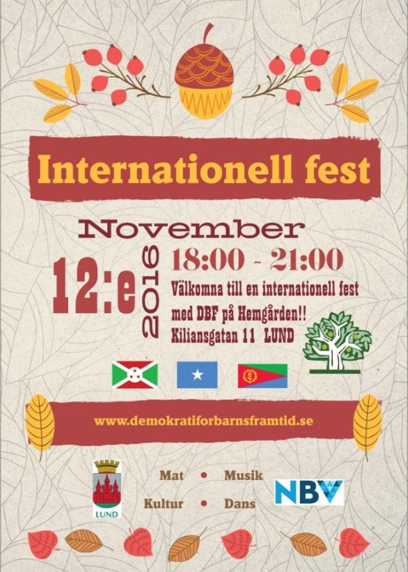 internationell-fest-dbf-lund