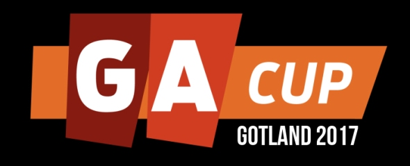 GA Cup 2017