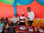 Resa Rwanda-Uganda DBF våren2018