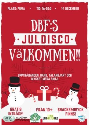 thumbnail_DBF JulDisko ny